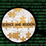 search-for-science-and-religion_zyfG4vvO